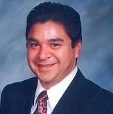 Art Torres - IT Leadership Expert